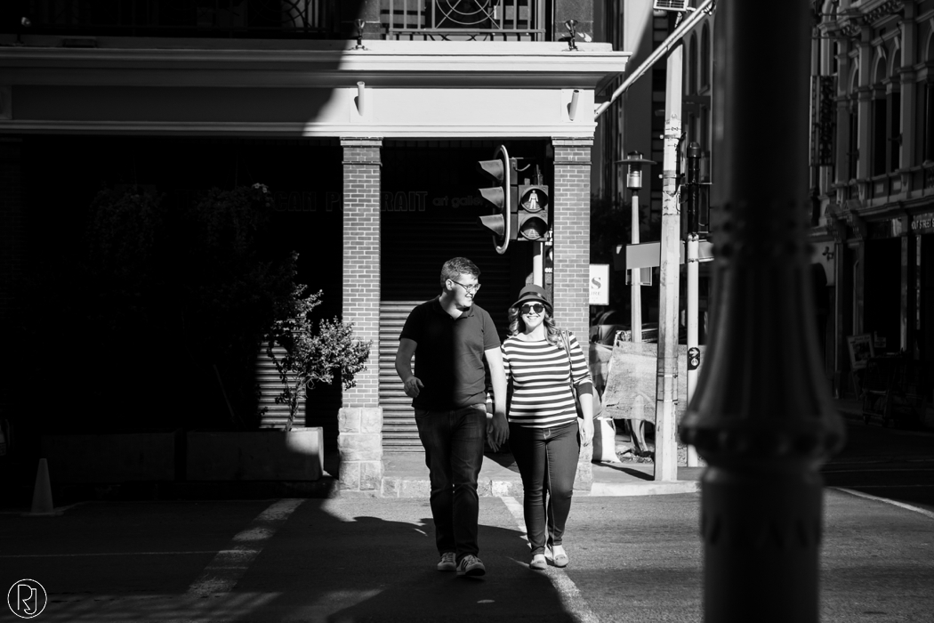 RubyJean_Photography-Tigers_Milk_City_Engagement-S&W-001