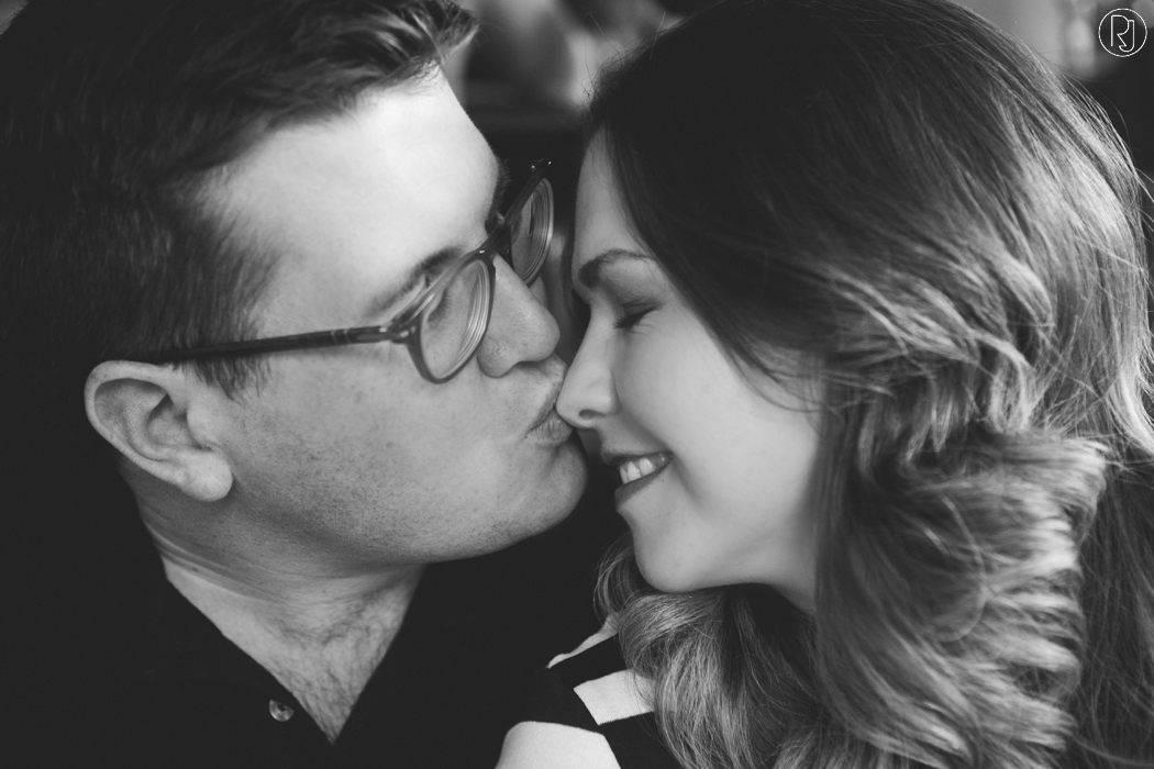 RubyJean_Photography-Tigers_Milk_City_Engagement-S&W-008