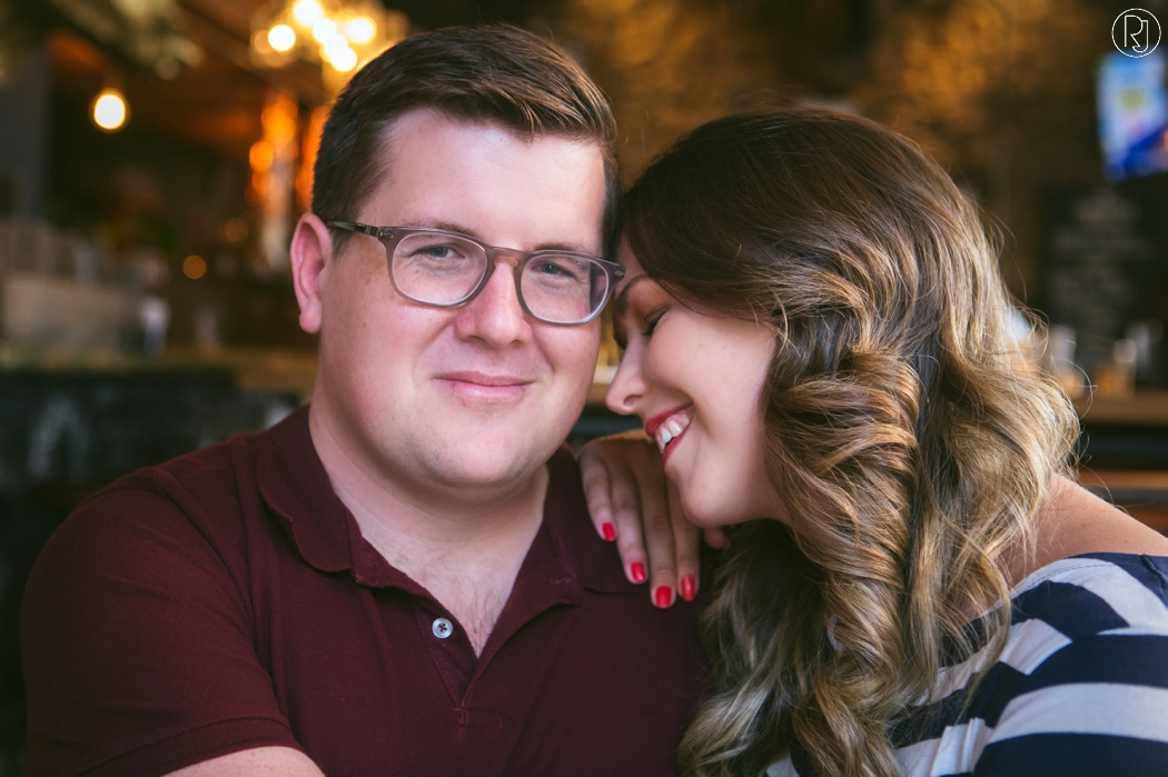 RubyJean_Photography-Tigers_Milk_City_Engagement-S&W-010