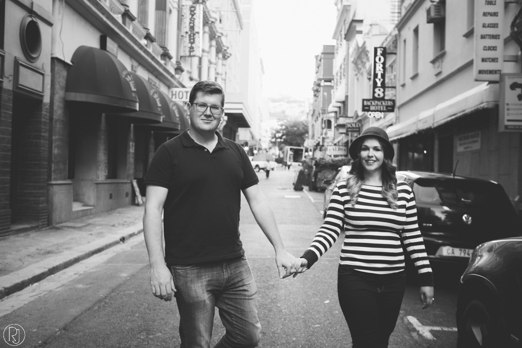 RubyJean_Photography-Tigers_Milk_City_Engagement-S&W-023