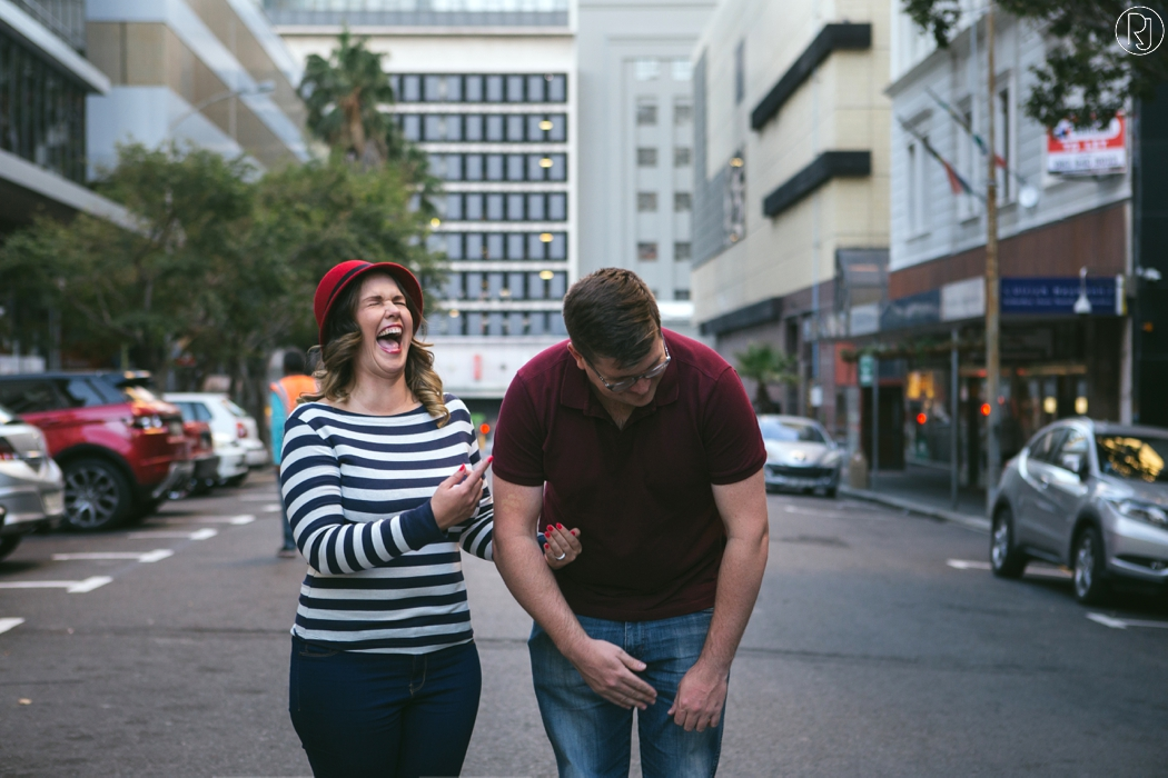 RubyJean_Photography-Tigers_Milk_City_Engagement-S&W-029