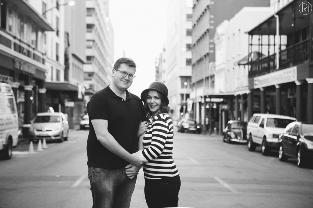 RubyJean_Photography-Tigers_Milk_City_Engagement-S&W-030