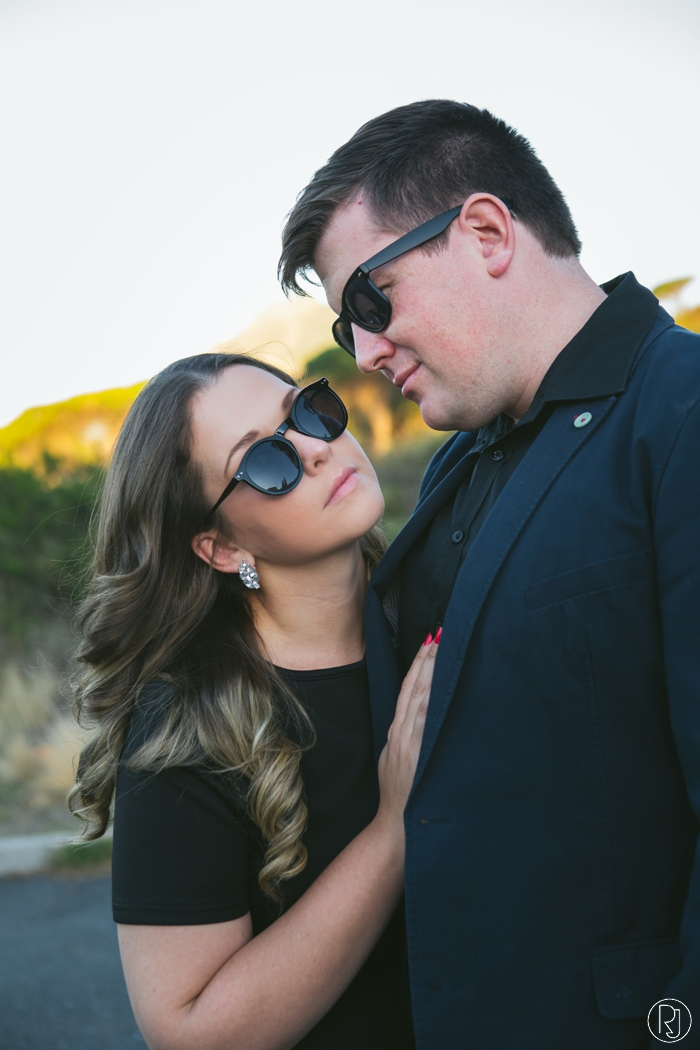 RubyJean_Photography-Tigers_Milk_City_Engagement-S&W-038