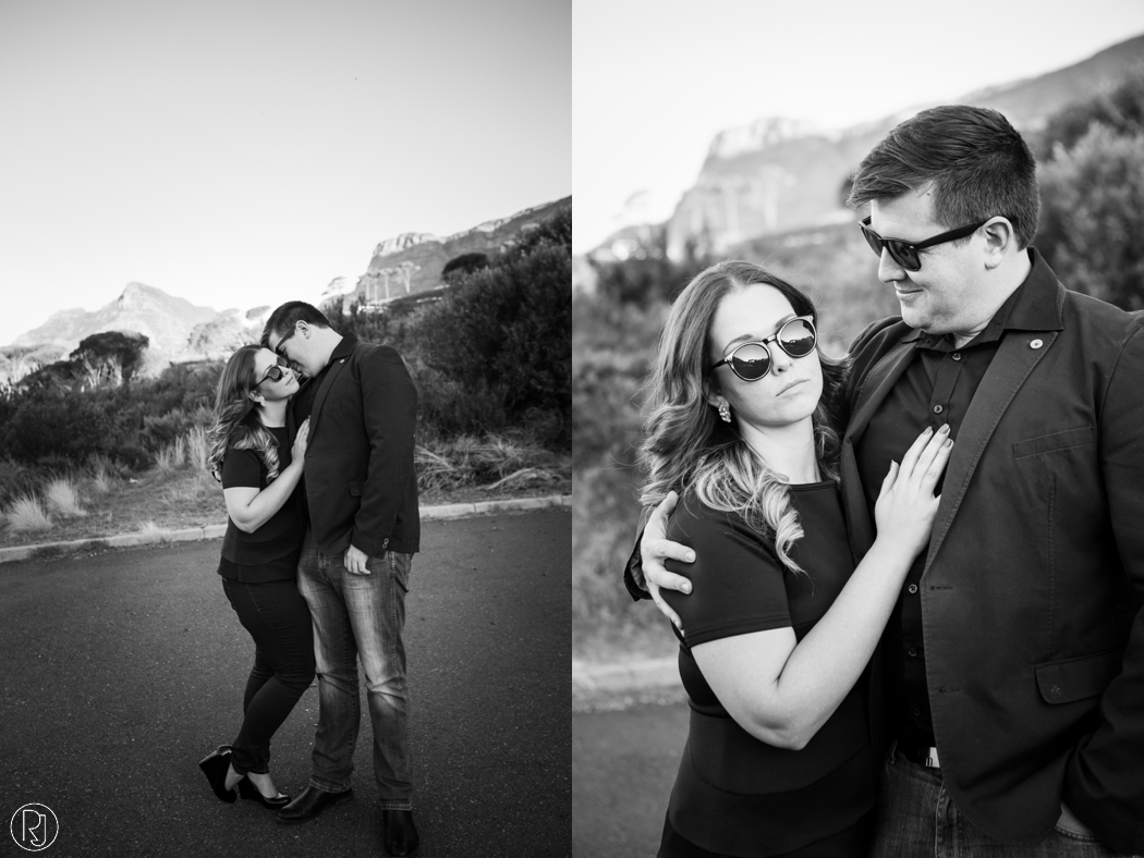 RubyJean_Photography-Tigers_Milk_City_Engagement-S&W-039