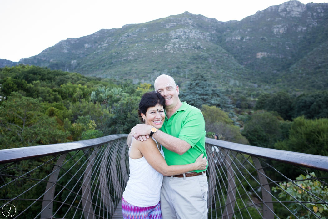 RubyJean_Photography-Travel_South_Africa_Cape_Town-S&K-026
