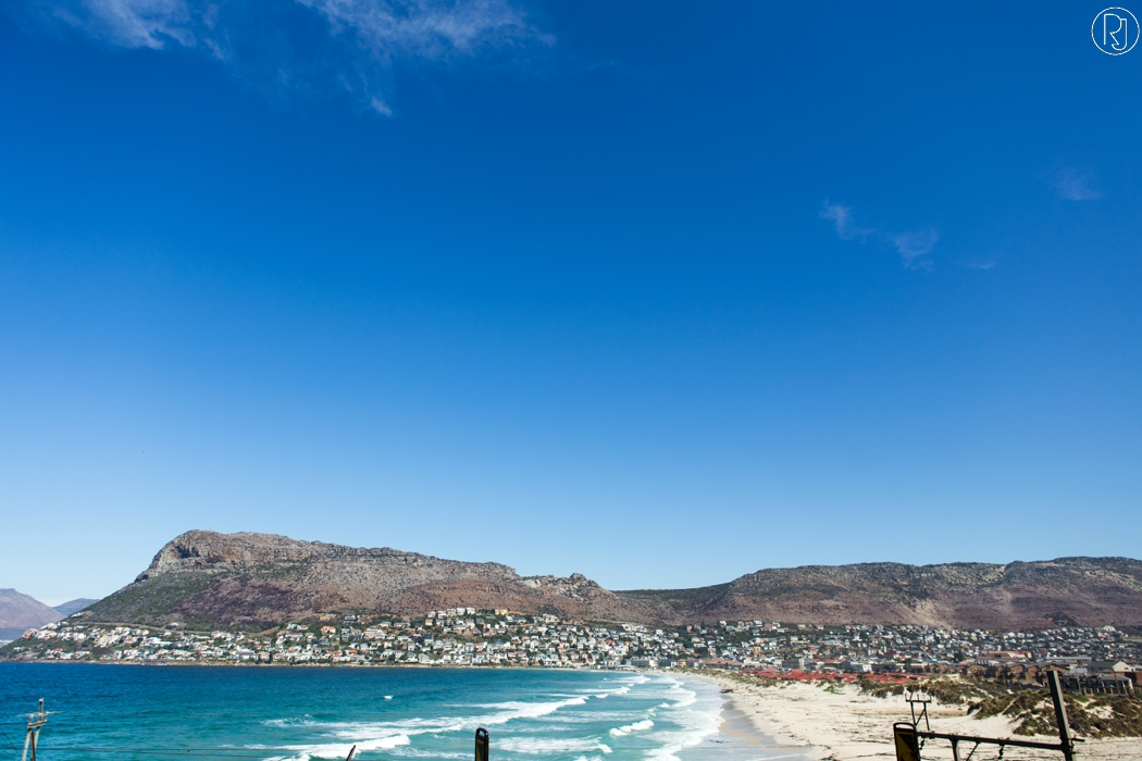 RubyJean_Photography-Travel_South_Africa_Cape_Town-S&K-057