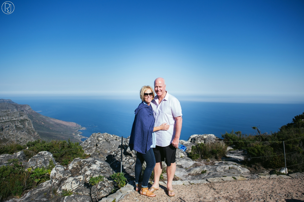 RubyJean_Photography-Travel_South_Africa_Cape_Town-S&K-088
