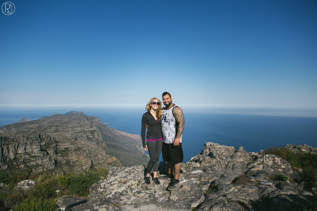RubyJean_Photography-Travel_South_Africa_Cape_Town-S&K-089