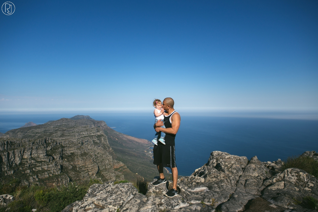 RubyJean_Photography-Travel_South_Africa_Cape_Town-S&K-090