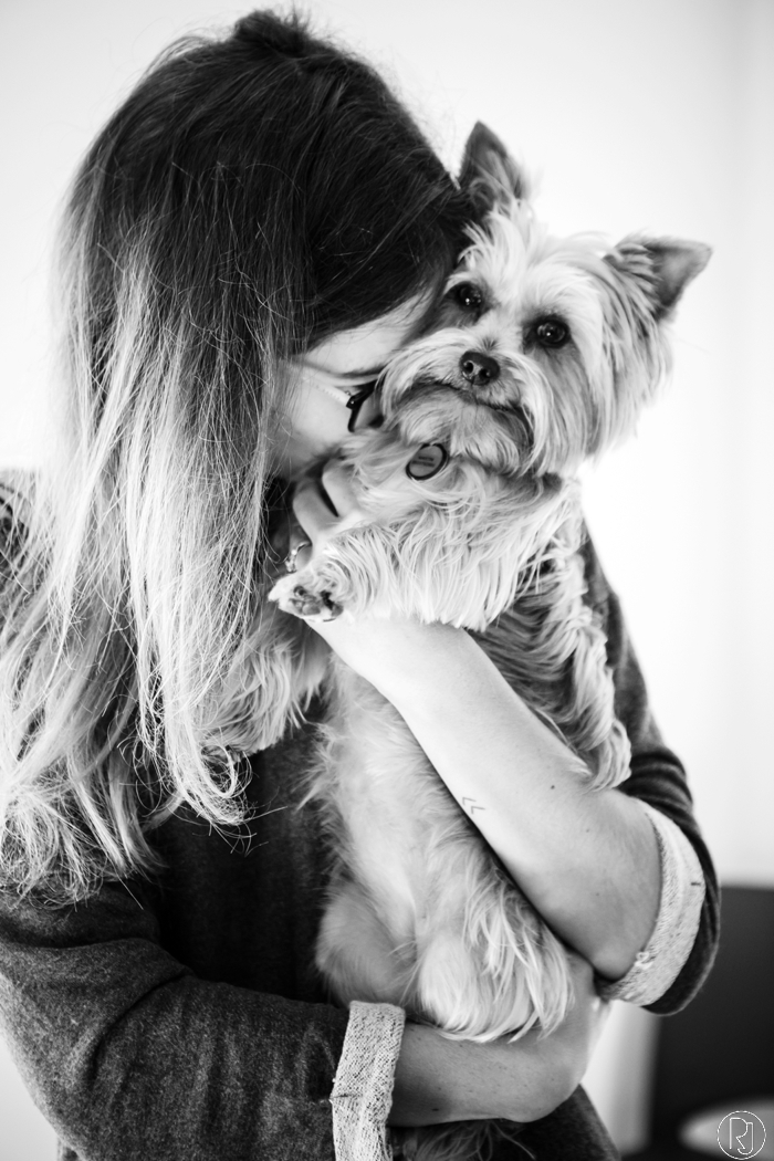 RubyJean_Photography-Paw_Pixels-Pet_Photography-Jess-017