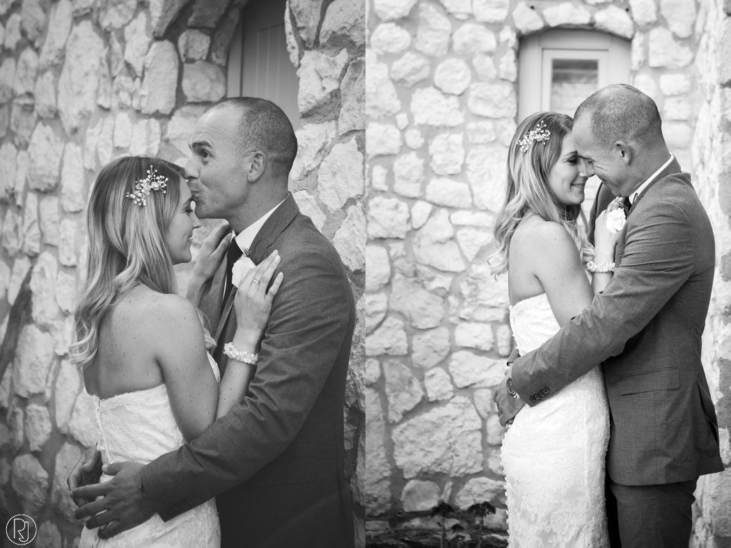 RubyJean_Photography-Strandkombuis-Wedding-Q&K-472