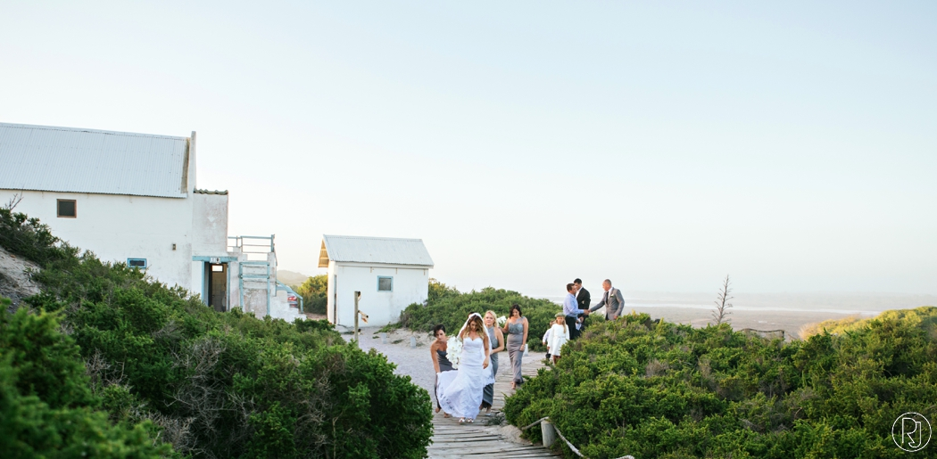 RubyJean_Photography-Strandkombuis-Wedding-Q&K-501