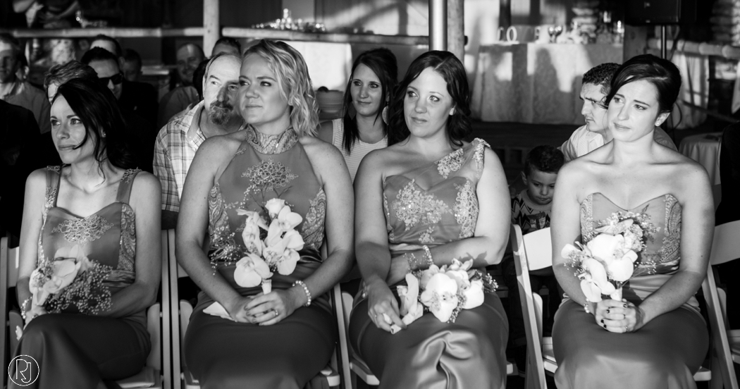 RubyJean_Photography-Strandkombuis-Wedding-Q&K-506