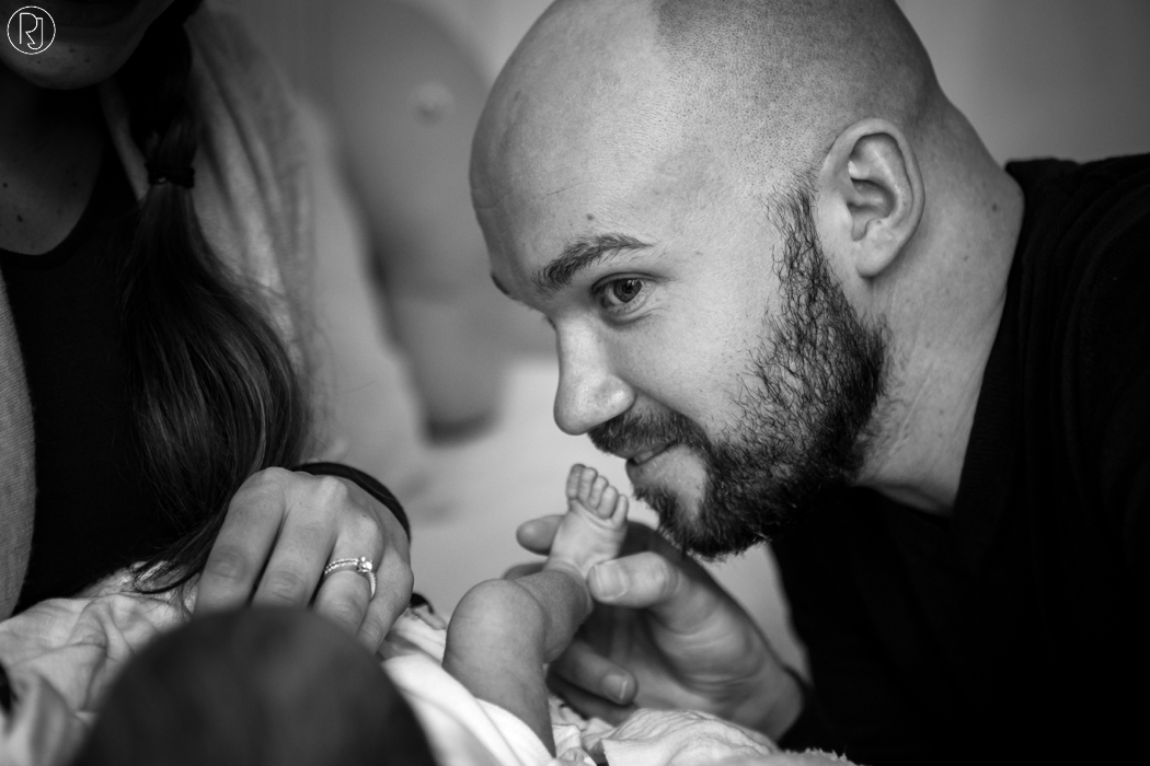 RubyJean_Photography-newborn_baby_shoot-V&N-099