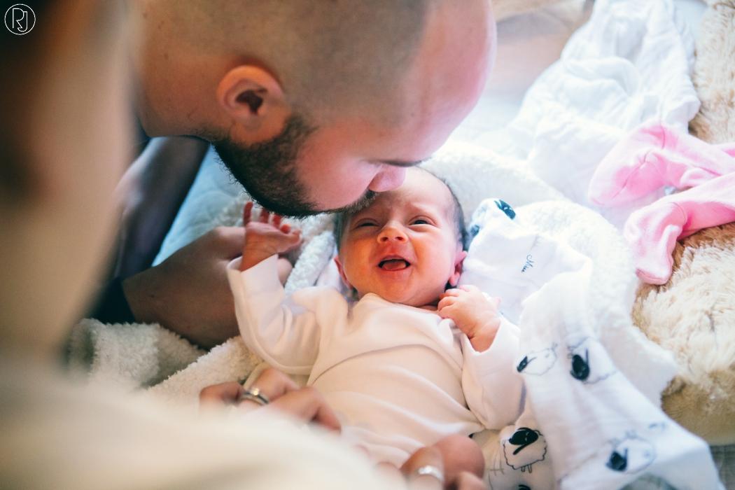 RubyJean_Photography-newborn_baby_shoot-V&N-101