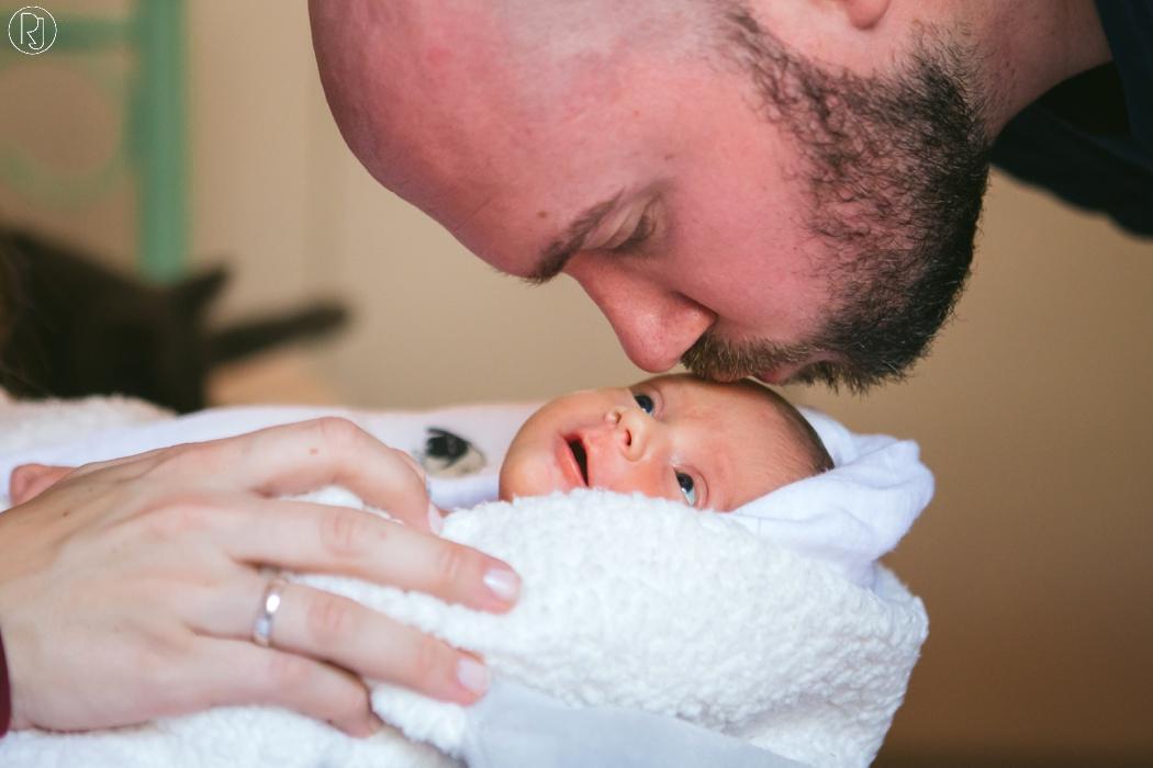 RubyJean_Photography-newborn_baby_shoot-V&N-107