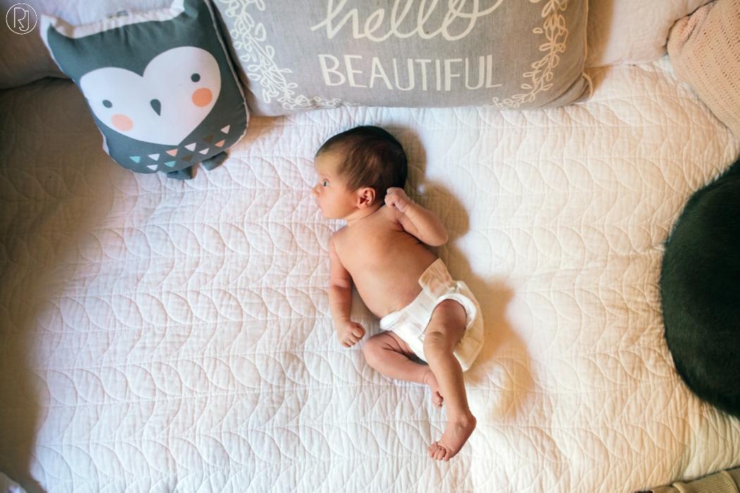 RubyJean_Photography-newborn_baby_shoot-V&N-115