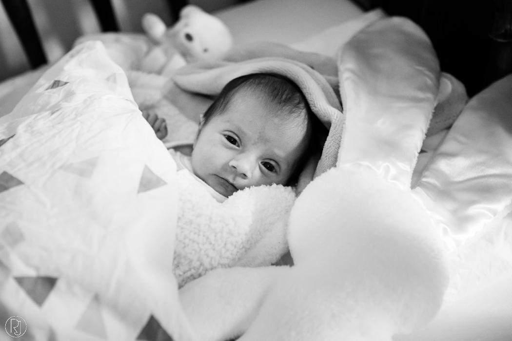 RubyJean_Photography-newborn_baby_shoot-V&N-120