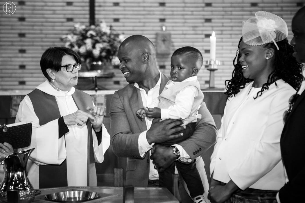 RubyJean_Photography-Family-baby-Christening_photography-N&L-002
