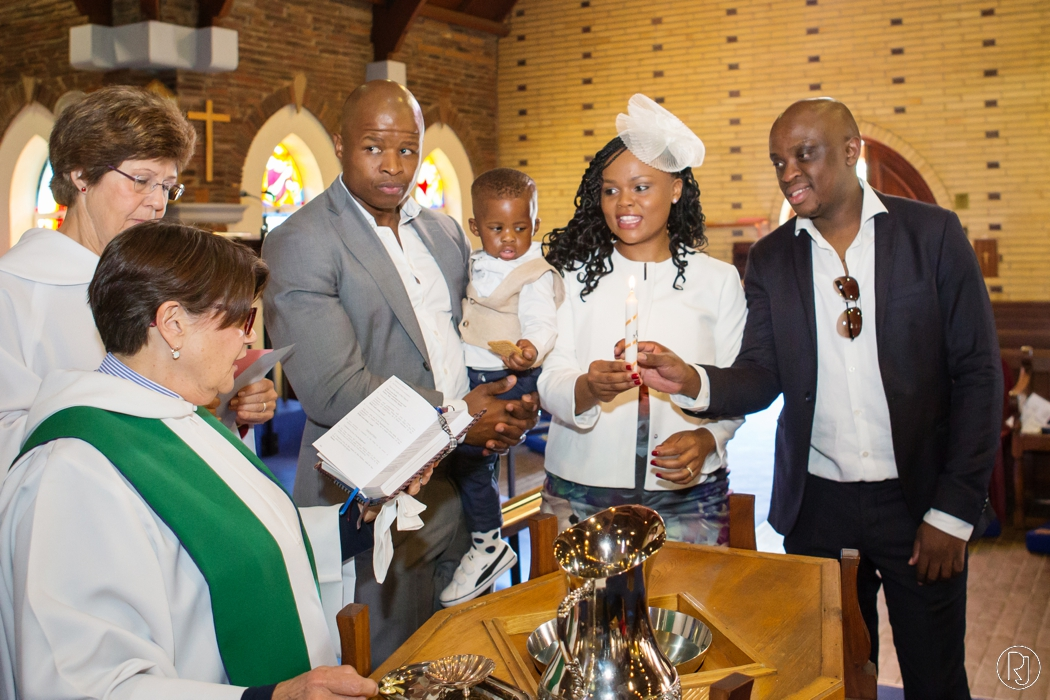 RubyJean_Photography-Family-baby-Christening_photography-N&L-012