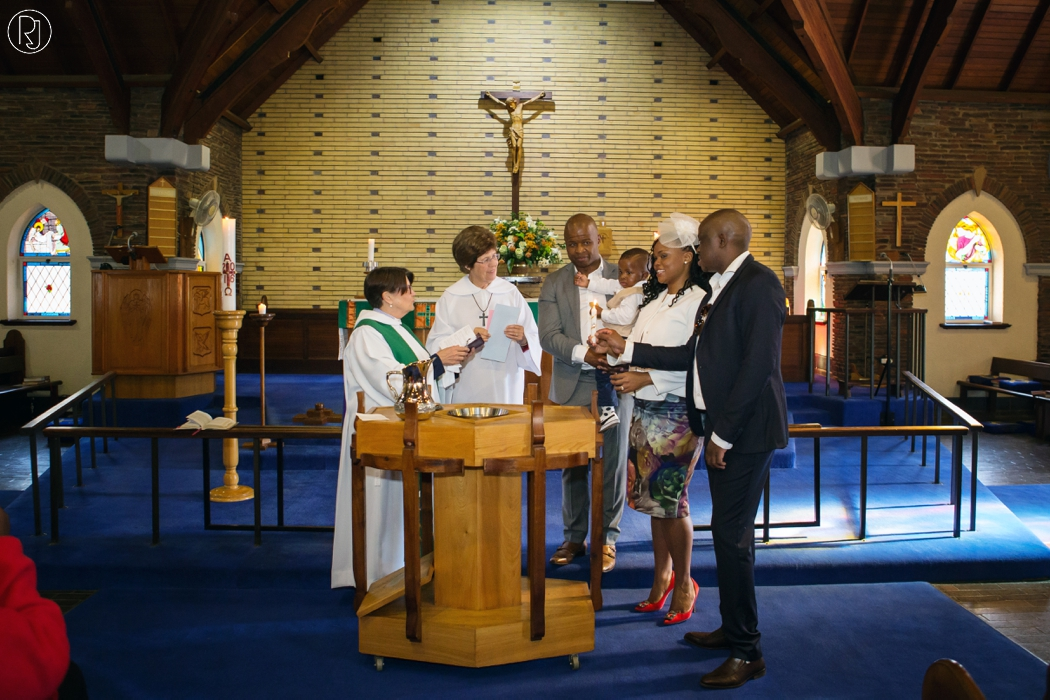 RubyJean_Photography-Family-baby-Christening_photography-N&L-013