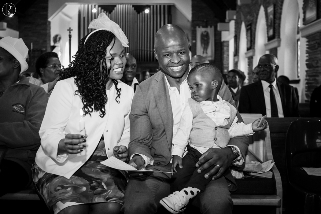 RubyJean_Photography-Family-baby-Christening_photography-N&L-015