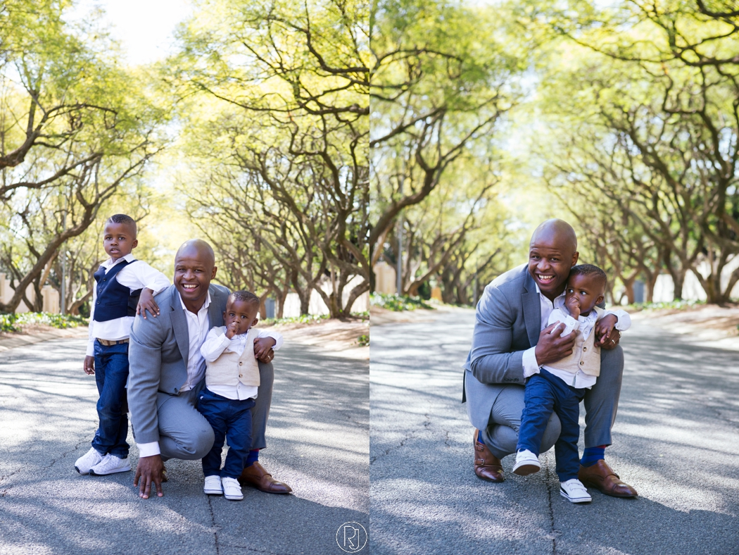 RubyJean_Photography-Family-baby-Christening_photography-N&L-040