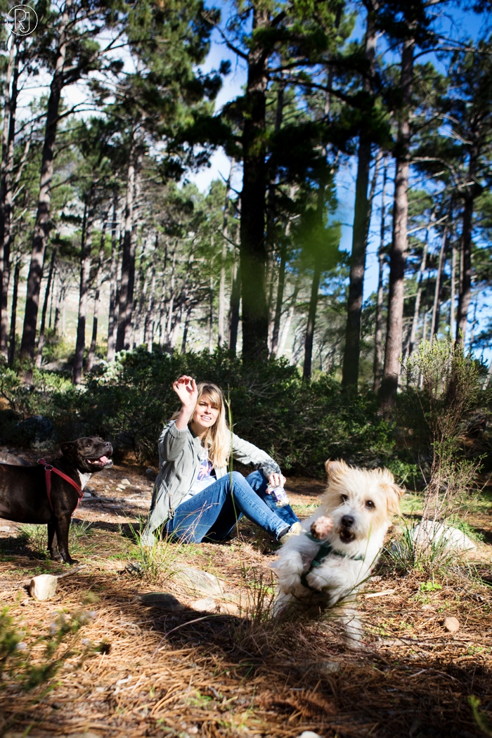 RubyJean_Photography-deer_paek_pet_photography_cape_town-003