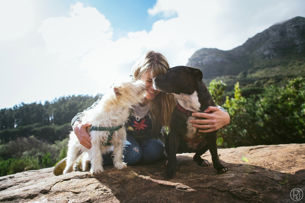 RubyJean_Photography-deer_paek_pet_photography_cape_town-021