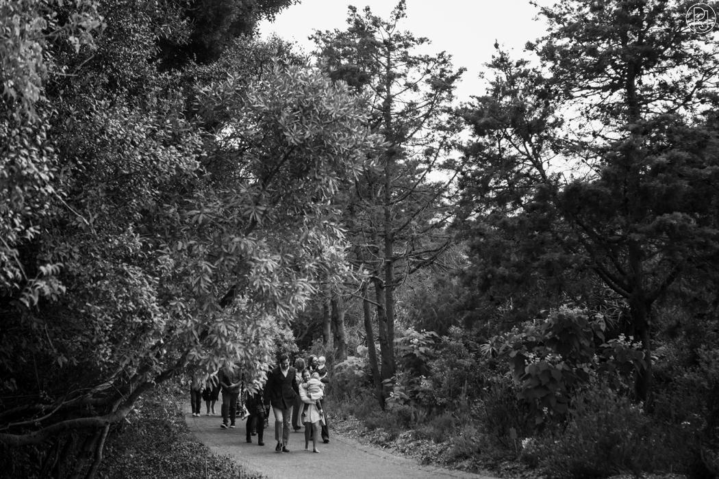 ruby_jean_photography_secret_garden_cape_town_wedding-mn-197