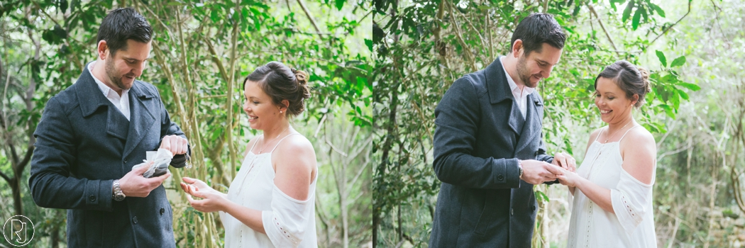 ruby_jean_photography_secret_garden_cape_town_wedding-mn-204