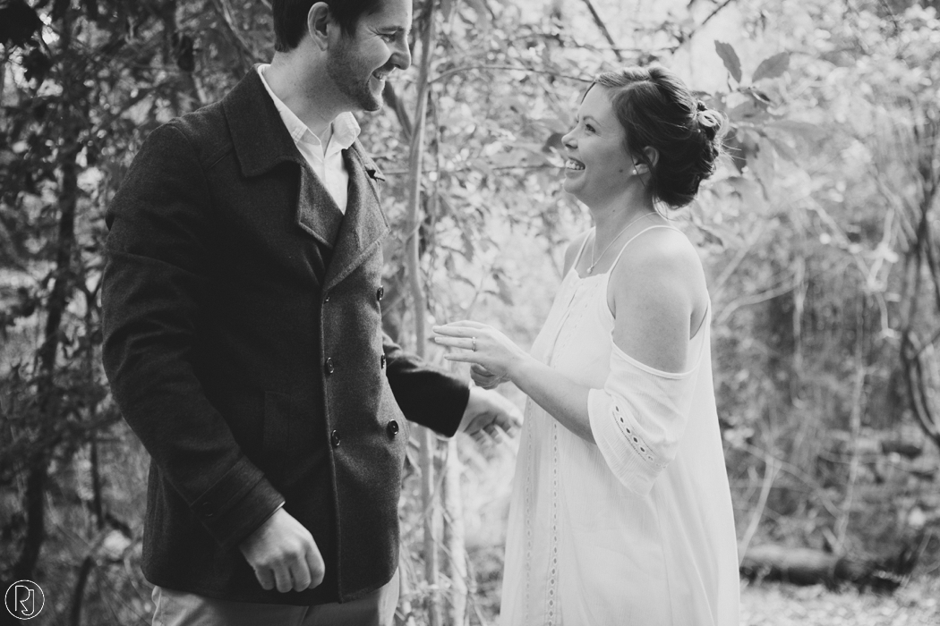ruby_jean_photography_secret_garden_cape_town_wedding-mn-205
