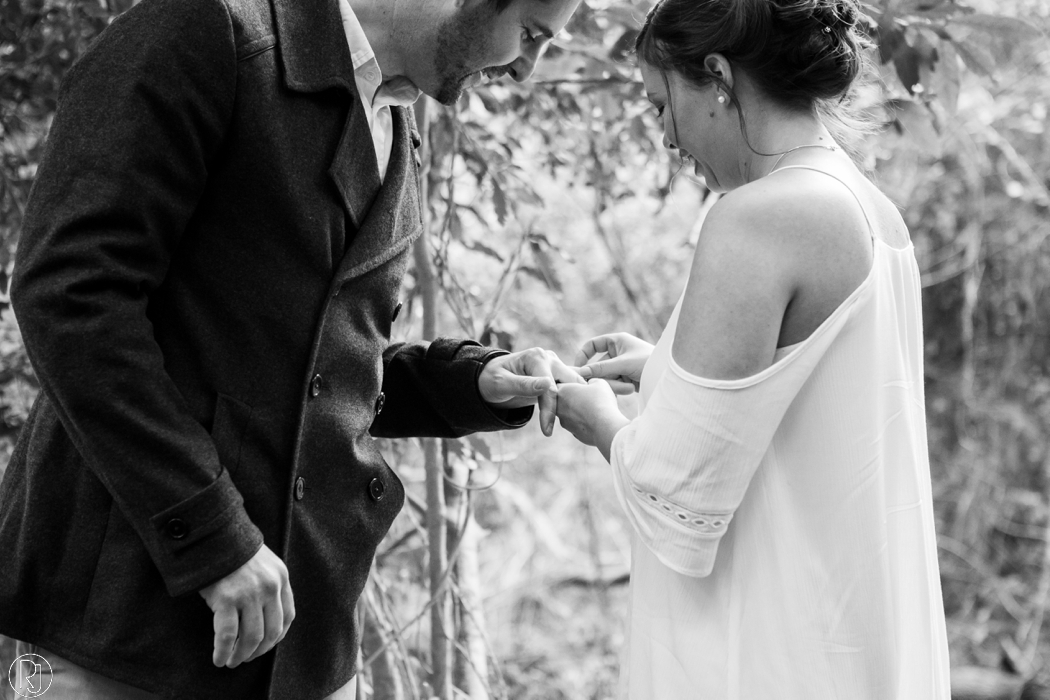 ruby_jean_photography_secret_garden_cape_town_wedding-mn-207