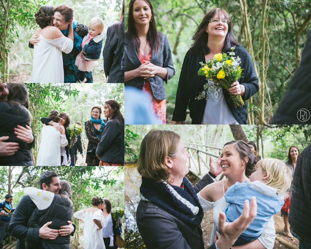 ruby_jean_photography_secret_garden_cape_town_wedding-mn-213