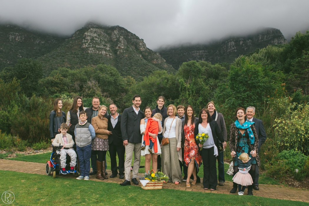 ruby_jean_photography_secret_garden_cape_town_wedding-mn-226