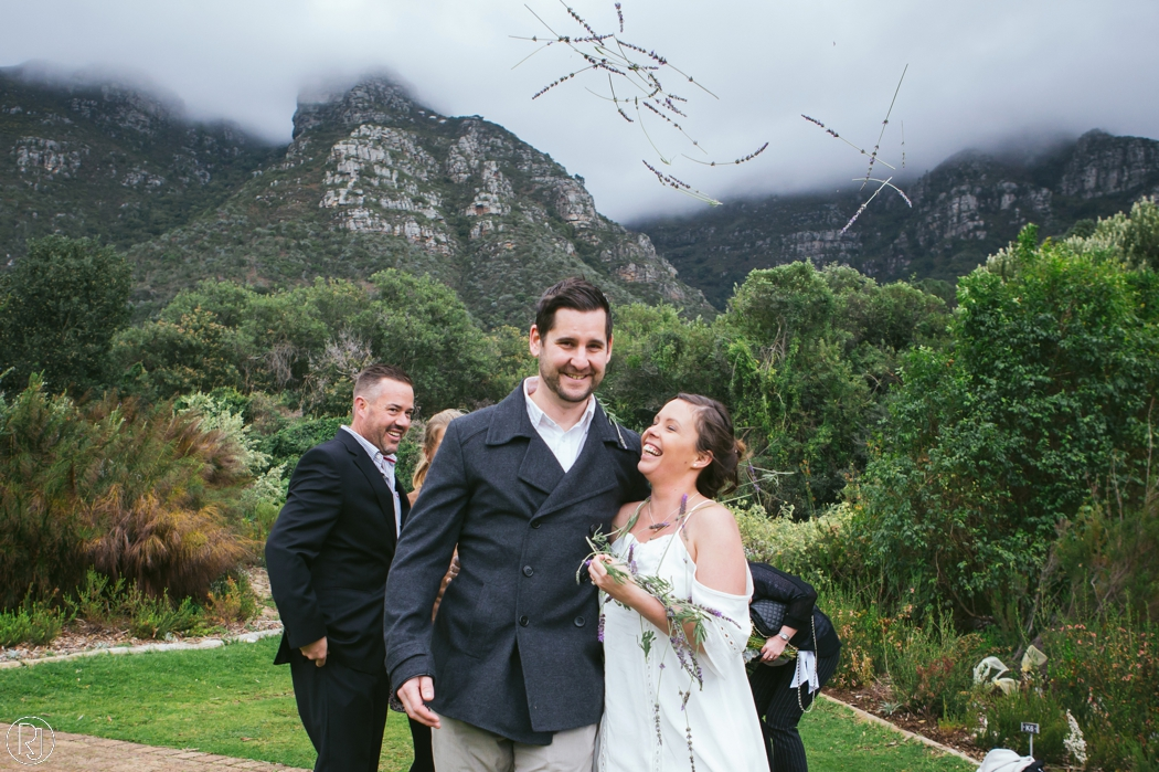 ruby_jean_photography_secret_garden_cape_town_wedding-mn-231