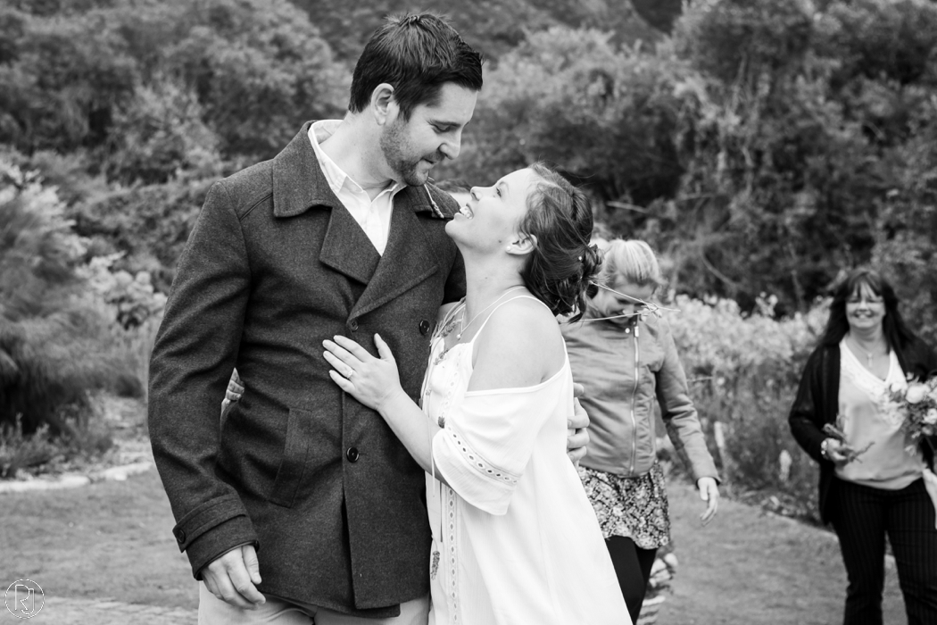 ruby_jean_photography_secret_garden_cape_town_wedding-mn-232