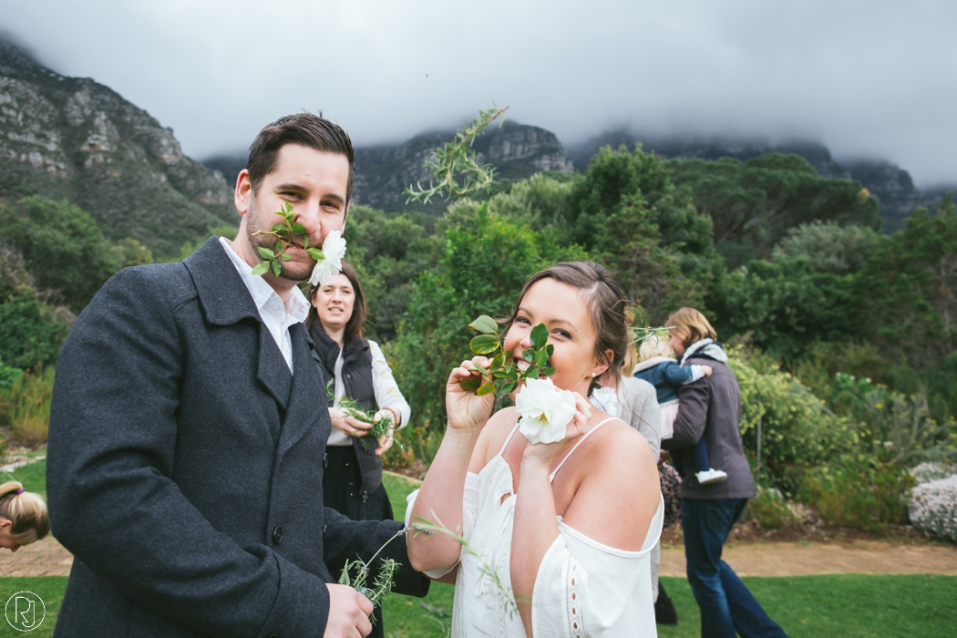 ruby_jean_photography_secret_garden_cape_town_wedding-mn-233
