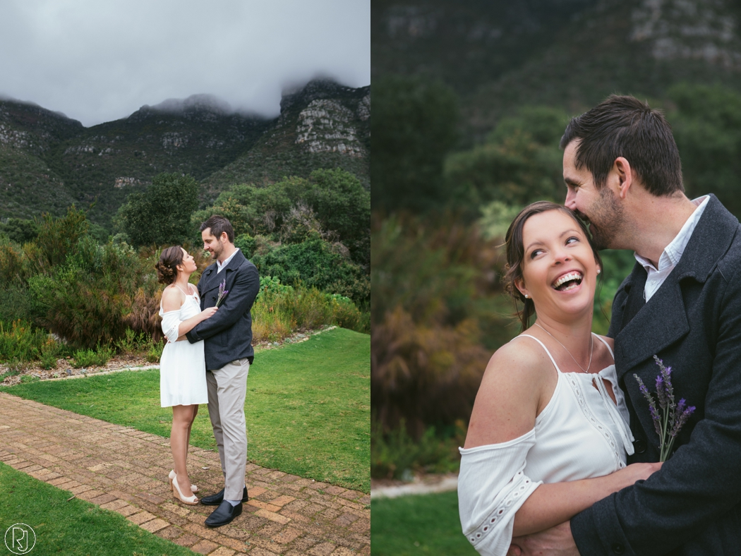 ruby_jean_photography_secret_garden_cape_town_wedding-mn-236