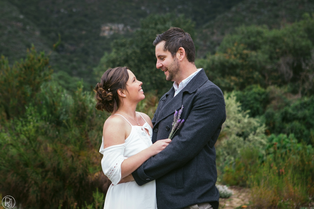 ruby_jean_photography_secret_garden_cape_town_wedding-mn-237