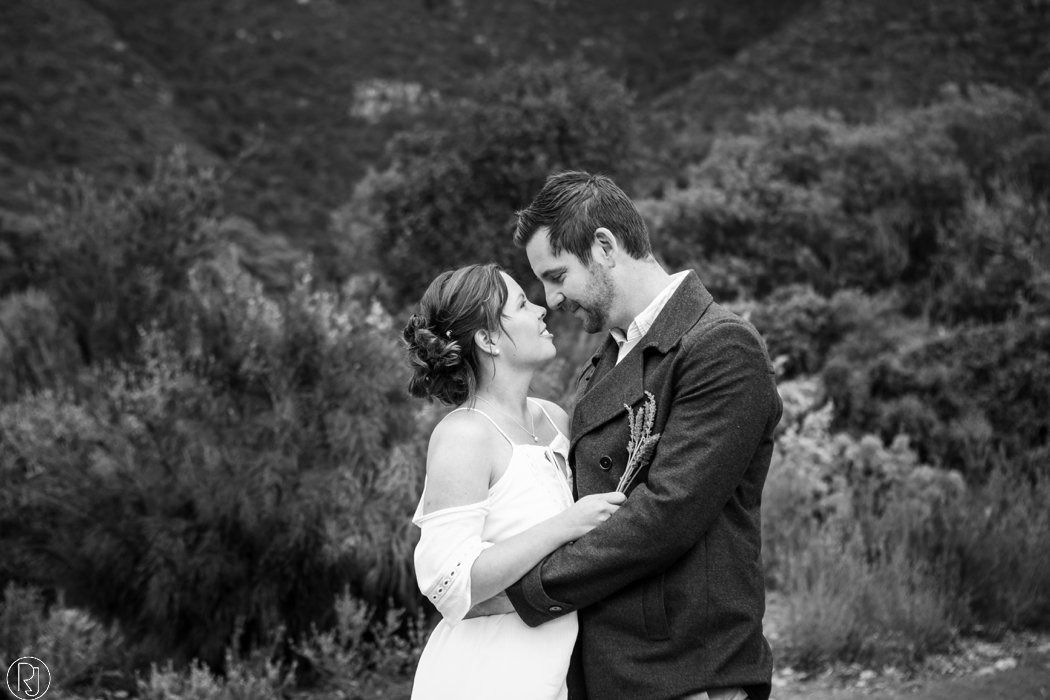 ruby_jean_photography_secret_garden_cape_town_wedding-mn-238