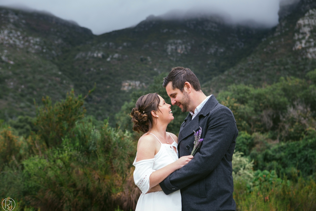 ruby_jean_photography_secret_garden_cape_town_wedding-mn-239
