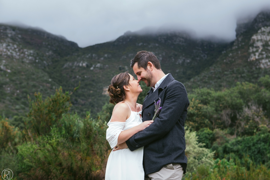 ruby_jean_photography_secret_garden_cape_town_wedding-mn-240