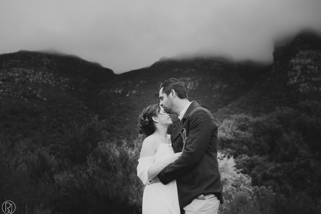ruby_jean_photography_secret_garden_cape_town_wedding-mn-241