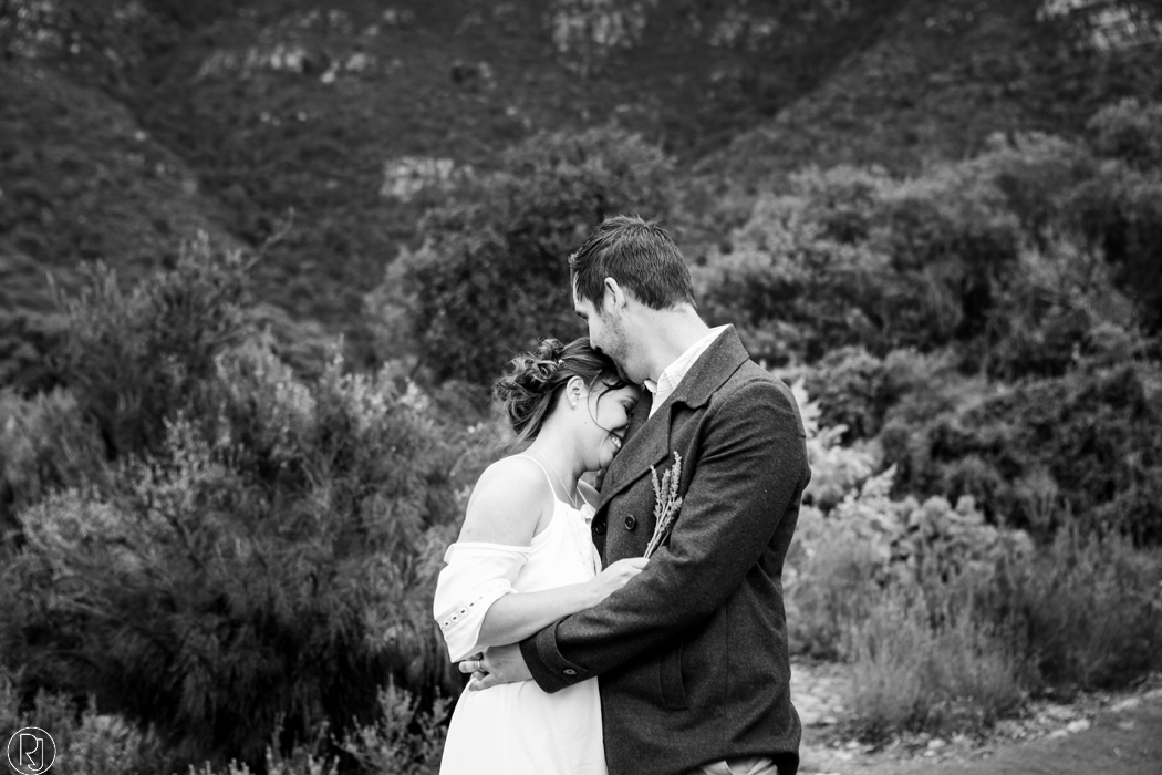 ruby_jean_photography_secret_garden_cape_town_wedding-mn-242