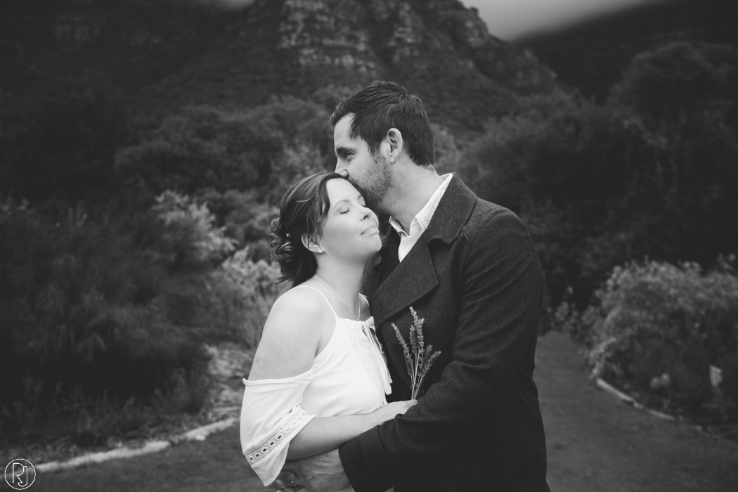 ruby_jean_photography_secret_garden_cape_town_wedding-mn-245