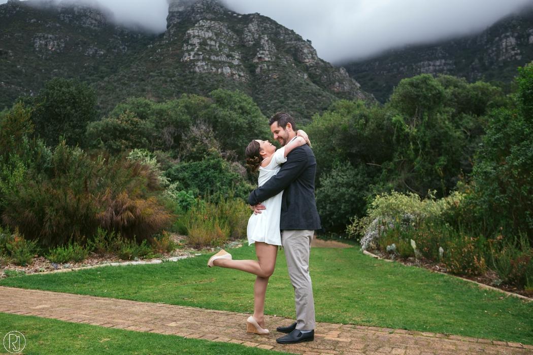 ruby_jean_photography_secret_garden_cape_town_wedding-mn-246
