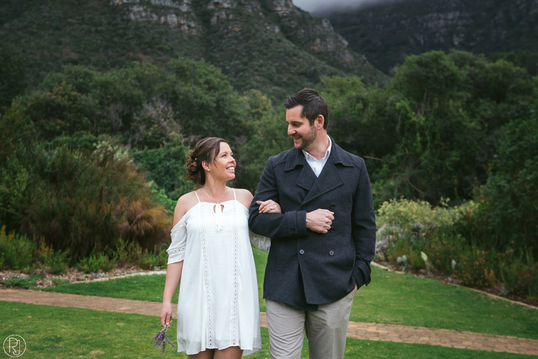 ruby_jean_photography_secret_garden_cape_town_wedding-mn-247