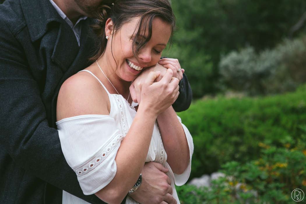 ruby_jean_photography_secret_garden_cape_town_wedding-mn-252
