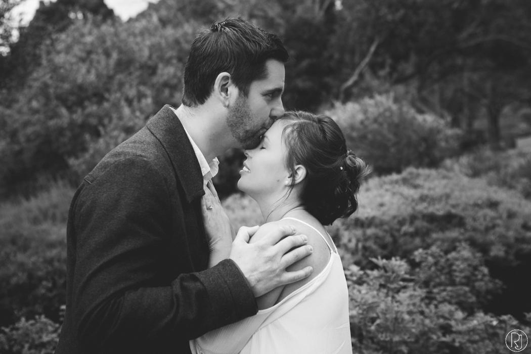 ruby_jean_photography_secret_garden_cape_town_wedding-mn-255